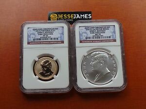 Click now to see the BUY IT NOW Price! 2015 P REVERSE PROOF JOHN F KENNEDY DOLLAR NGC PF70 MS70 COIN CHRONICLES SET AX3