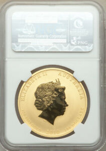 Click now to see the BUY IT NOW Price! ELIZABETH II 2 PIECE CERTIFIED GOLD SET 2010 PERTH  NGC X 2 COINS AUSTRALIA