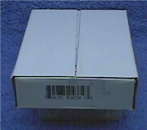 2007 R57 UTAH STATE QUARTER ROLLS MINT SEALED BOX WE HAVE LOWERED OUR PRICES