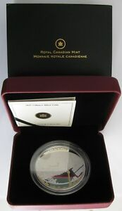 Click now to see the BUY IT NOW Price! 2011 PROOF $25 TORONTO MAP 2OZ .9999 SILVER W/ GOLD PLATE CANADA