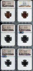 Click now to see the BUY IT NOW Price! 2013 P & D FULL 28 COIN SET NGC 1 MS SET ALMOST ALL TOP POP  MUST SEE