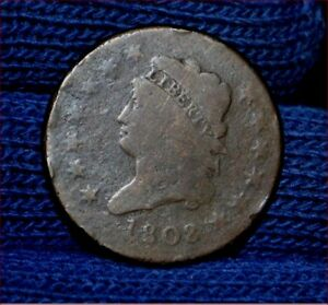 1808 LARGE CENT   STRONG FULL DATE   VERY GOOD DETAILS