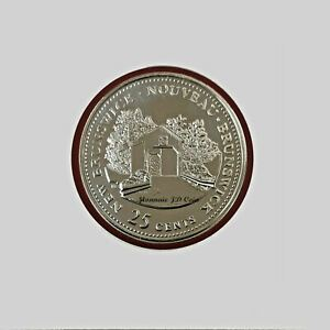 Coins: Canada Latest Collection Of Canada Coin 15 Collection 125 Years 1992 Less Expensive Coins & Paper Money