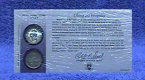 1999 NEW JERSEY QUARTERS FIRST DAY COIN COVER SEAL Q12 WE LOWERED ALL OUR PRICES