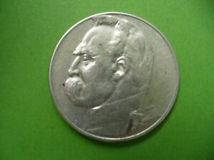 USA   2010 $1 PRESIDENTIAL DOLLAR  MILLARD FILLMORE