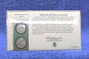 2002 OHIO Q26 SEALEDFIRST DAY COIN COVER