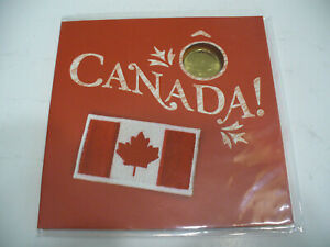 Click now to see the BUY IT NOW Price! 2015 COMMEMORATIVE  COIN SET 1$   CANADA SPECIAL DOLLAR  LOONIE OH CANADA