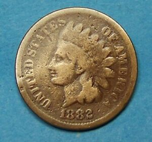 1893  INDIAN HEAD CENT      COPPER                                     90922208