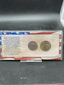 HISTORIC COIN & CURRENCY COLLECTION
