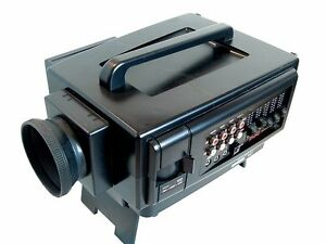 transfer home movies telecine convert your