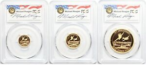 Click now to see the BUY IT NOW Price! 2016 P $15 $25 $100 GOLD TUVALU PEARL HARBOR PCGS PR70DCAM