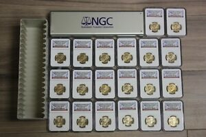 Click now to see the BUY IT NOW Price! 20X NGC  2007  GEORGE WASHINGTON $1 MISSING EDGE LETTERING MS66/MS65 MINT ERROR