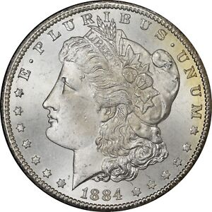 Click now to see the BUY IT NOW Price! 1884 CC GSA NGC MS67  MORGAN DOLLAR