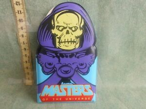1984 masters of the universe block