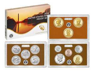 Click now to see the BUY IT NOW Price! 2016 US PROOF SET 13 DEEP CAMEO PROOFS 16RG MINT FRESH COMPLETE DELIVERED SAFE