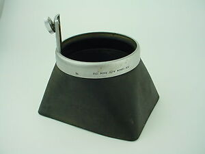 canon lens shade hood for canon auto zoom