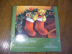 Click now to see the BUY IT NOW Price! 2005 SEASON GREETINGS   GIFT SET  COINS  CANADA NON SILVER  SPECIAL EDITION  SET