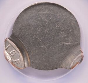Click now to see the BUY IT NOW Price! NGC $1 SBA DOLLAR DOUBLE STRUCK ON WASHINGTON QUARTER BLANK MS 64