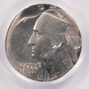 Click now to see the BUY IT NOW Price! PCGS 25C 1976 BICENTENNIAL QUARTER ON 1976 DIME DOUBLE DENOMINATION MS62