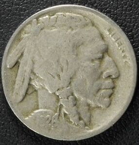 Click now to see the BUY IT NOW Price! 1926 S BUFFALO NICKEL   KEY DATE