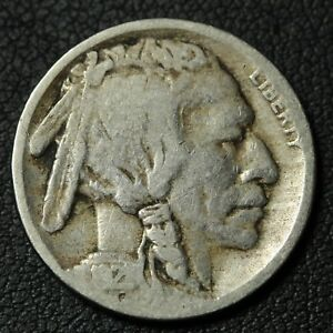 Click now to see the BUY IT NOW Price! 1921 S BUFFALO NICKEL