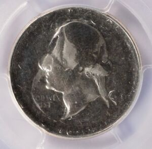 Click now to see the BUY IT NOW Price! PCGS 25C 1976 S PROOF SILVER BICENTENNIAL QUARTER ROTATED DOUBLE STRIKE PR64
