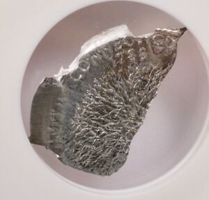 Click now to see the BUY IT NOW Price! ANACS 25C 1999 P CONNECTICUT QUARTER ON ALUMINUM FEEDER FINGER FRAGMENT MS 63