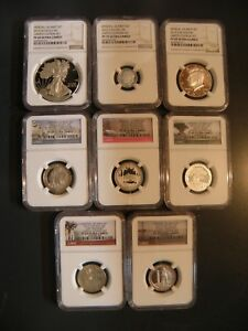 Click now to see the BUY IT NOW Price! 2013 LIMITED EDITION PROOF SET     BY