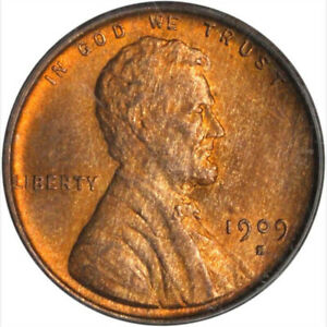 Click now to see the BUY IT NOW Price! 1909 S VDB 1C LINCOLN CENT   TYPE 1 WHEAT REVERSE PCGS MS65RD OGH  2831 10
