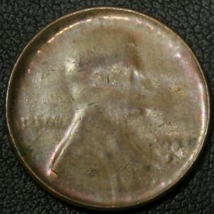 Click now to see the BUY IT NOW Price! NO DATE DIE CAP ERROR LINCOLN MEMORIAL CENT PENNY