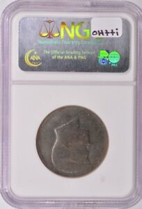 Click now to see the BUY IT NOW Price! 1976 D KENNEDY HALF DOLLAR DIE ADJUSTMENT STRIKE NGC UNCLY  COIN