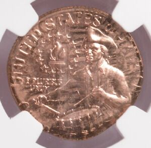 Click now to see the BUY IT NOW Price! NGC 25C 1976 S PROOF BICENTENNIAL QUARTER ON CENT DOUBLE DENOMINATION PF65 RED