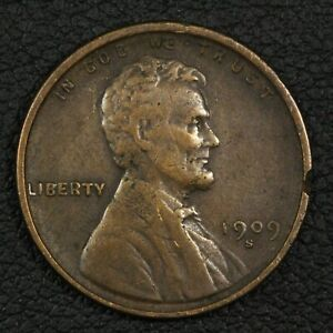 Click now to see the BUY IT NOW Price! 1909 S LINCOLN WHEAT CENT COPPER PENNY   CLEANED