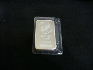 Click now to see the BUY IT NOW Price! LOT  OF   1      SUNSHINE  MINT  5  OUNCE  SILVER  BARS   BULLION
