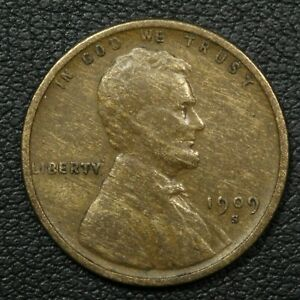 Click now to see the BUY IT NOW Price! 1909 S LINCOLN WHEAT CENT COPPER PENNY