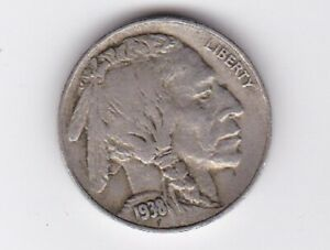 FULL HORN   1938 D BUFFALO NICKEL   HIGHER GRADED