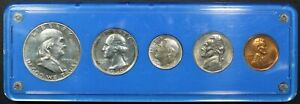 Click now to see the BUY IT NOW Price! 1950 UNITED STATES PROOF SET