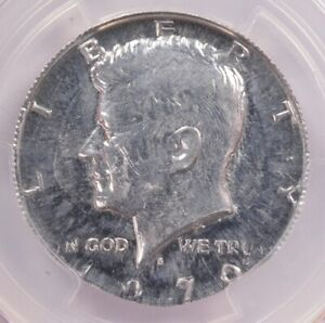 Click now to see the BUY IT NOW Price! PCGS 5C 1970 S PROOF KENNEDY HALF STRUCK ON ALUMINUM TOKEN PR62