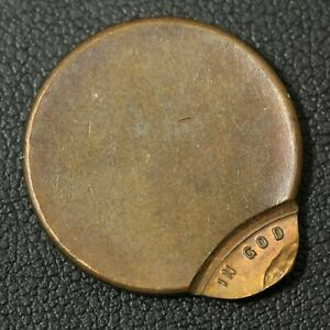 Click now to see the BUY IT NOW Price! ND OFF CENTER LINCOLN WHEAT CENT COPPER PENNY