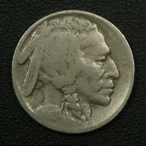 Click now to see the BUY IT NOW Price! 1913 S TYPE 2 BUFFALO NICKEL   VARIETY TWO