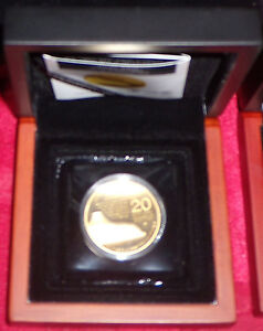 Click now to see the BUY IT NOW Price! ISRAEL 1 OZ GOLD COIN