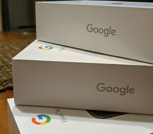GOOGLE   PIXEL 3A   64GB  UNLOCKED   JUST BLACK SIMPLY WHITE AND PURPLEISH
