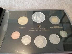 Click now to see the BUY IT NOW Price! 2012 & 2013 CANADIAN MONEY SETS ROYAL CANADIAN MINT