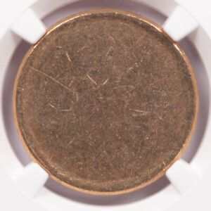 Click now to see the BUY IT NOW Price! NGC $1  2007 P  EDGE LETTERED PRESIDENTIAL DOLLAR PLANCHET BU