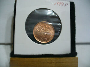 Proof Like 2006P Canada 50 Cents Sealed in Cello