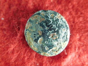 THRACE KARDIA   ANCIENT GREEK COIN   GUARANTEED AUTHENTIC  21B7