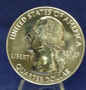 2016 5OZ .999 FINE SILVER ILLINOIS SHAWNEE AMERICA THE BEAUTIFUL QUARTER