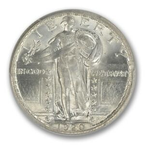 Click now to see the BUY IT NOW Price! 1920 25C STANDING LIBERTY QUARTER PCGS MS67FH BLAST WHITE