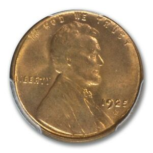 Click now to see the BUY IT NOW Price! 1925 D 1C LINCOLN CENT   TYPE 1 WHEAT REVERSE NGC MS66RD POP 2 ZERO FINER