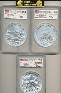 Click now to see the BUY IT NOW Price! 2010 2018 P 45 COIN PCGS SP70 FIRST DTRIKE MERCANTI REGISTRY SET. NONE FINER